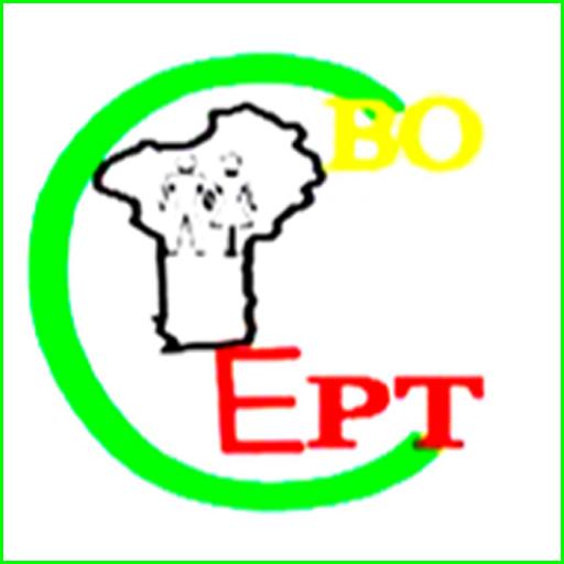 CBO-EPT